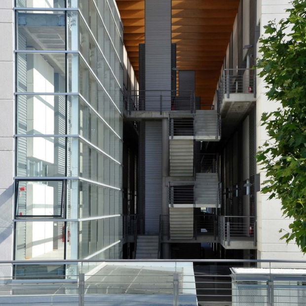Edificio Alius_13