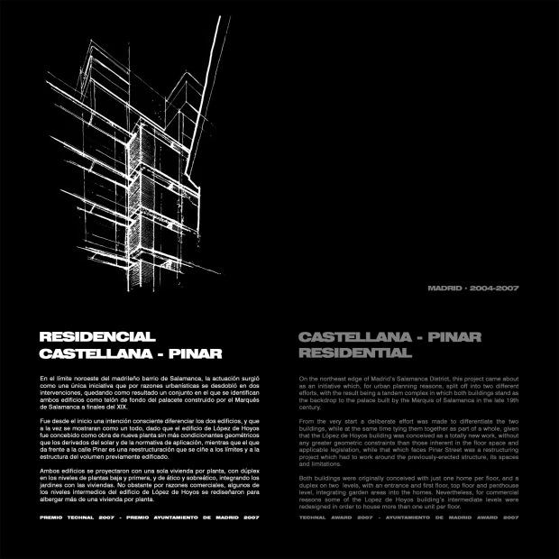 Residencial Castellana Pinar_01